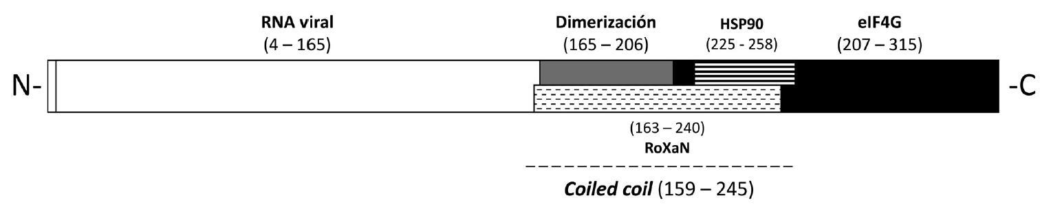 2395-8723-tip-21-s1-e20180152-gf2.jpg